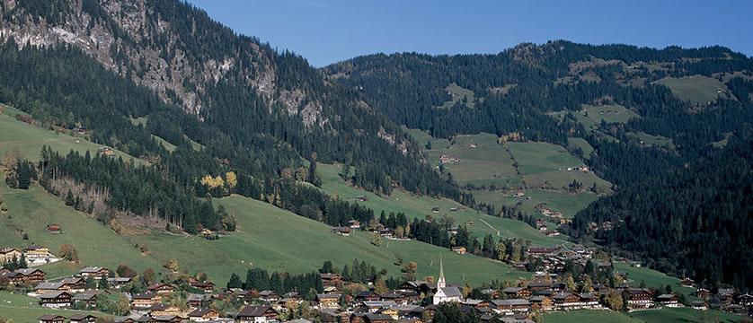 Alpbach_big.jpg